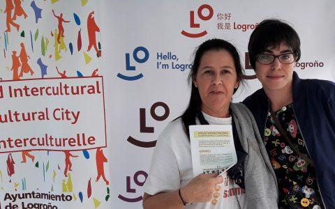 Compromiso Ciudadano por la Convivencia Intercultural