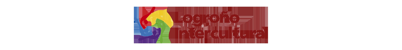 Logroño Intercultural