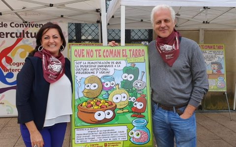 presi y alcalde viñeta patatas 2