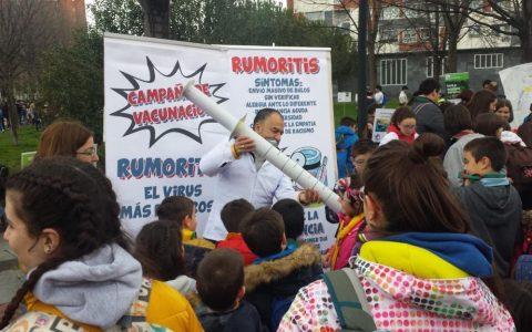 rumoritis 3